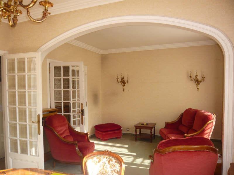 Vente de prestige maison / villa Paris 13ème 1750000€ - Photo 2