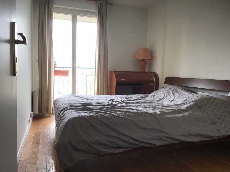 Vente appartement Nogent sur marne 390000€ - Photo 4