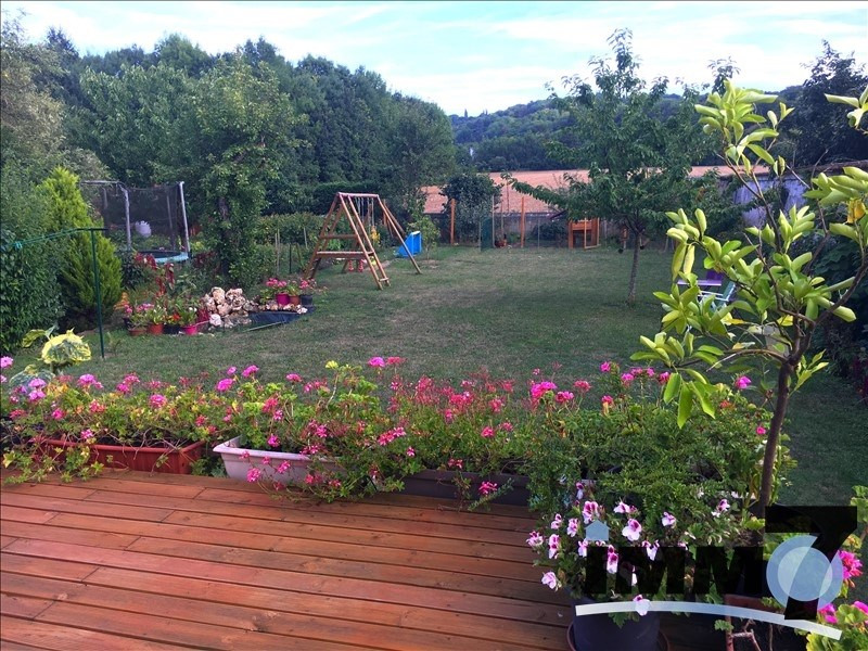 Sale house / villa La ferte sous jouarre 258 000€ - Picture 3
