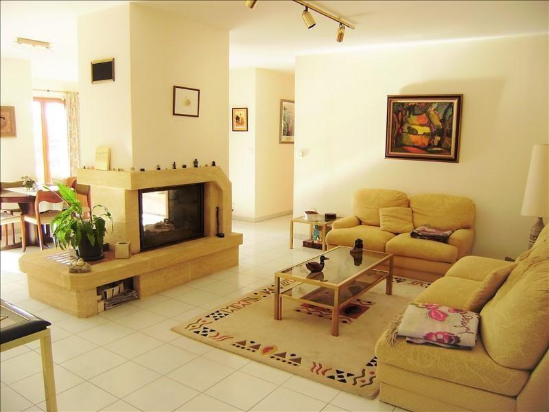 Venta  casa Aurons 455880€ - Fotografía 4