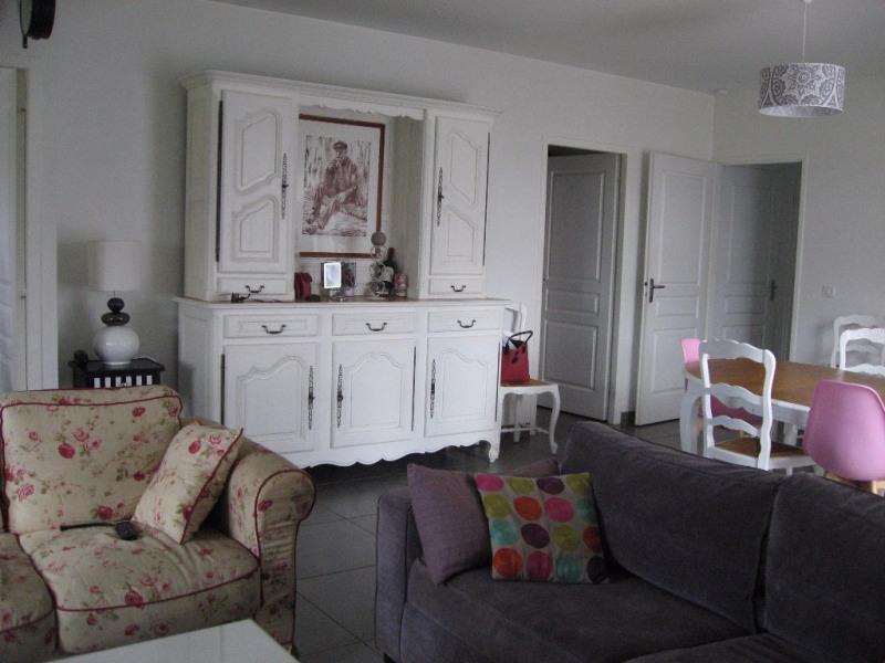 Location maison / villa Condat sur vienne 890€ +CH - Photo 6