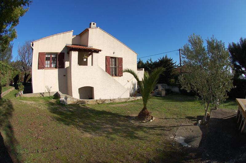 Vente maison / villa La seyne sur mer 495000€ - Photo 13