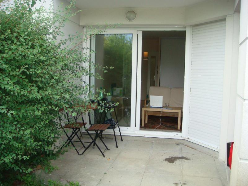 Location appartement Meylan 590€ CC - Photo 4