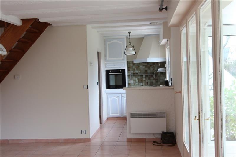 Sale house / villa Lannion 207009€ - Picture 6