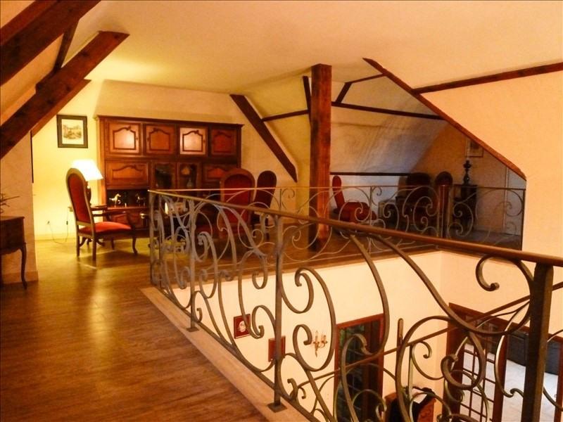 Sale house / villa Moelan sur mer 472500€ - Picture 7