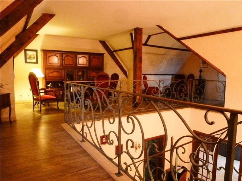 Vente de prestige maison / villa Moelan sur mer 472500€ - Photo 7