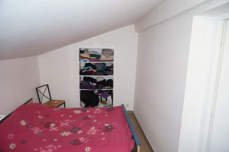 Verkoop  appartement Jardin 119000€ - Foto 3