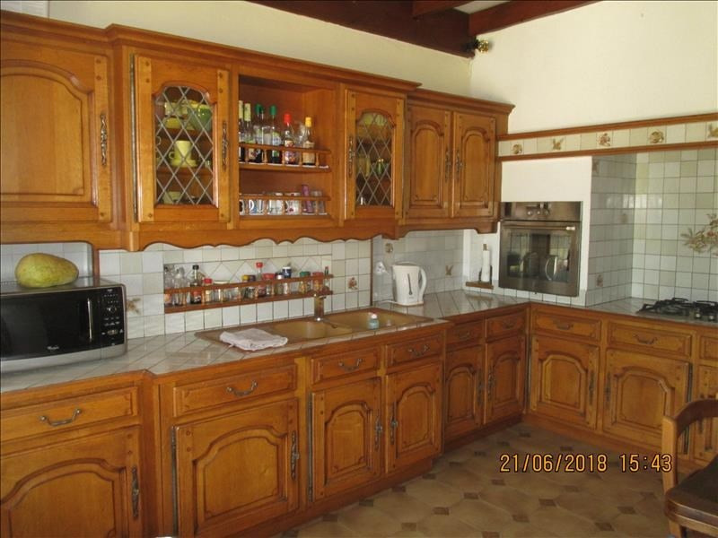 Vente maison / villa Finhan 430500€ - Photo 8