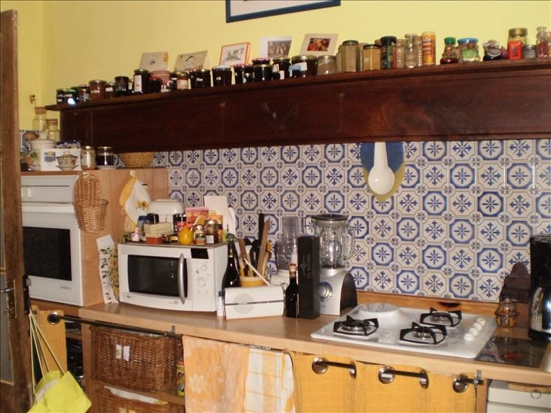 Vente maison / villa Mirande 150000€ - Photo 9