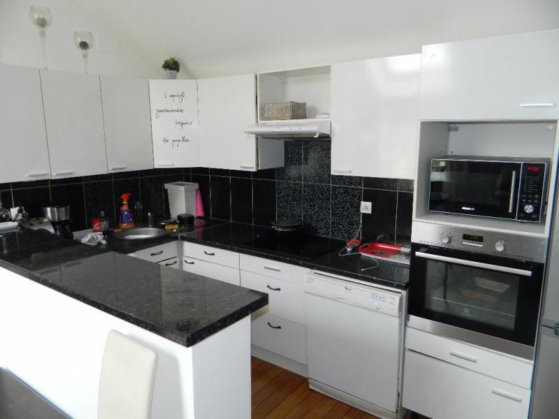 Vente appartement Meaux 184000€ - Photo 3
