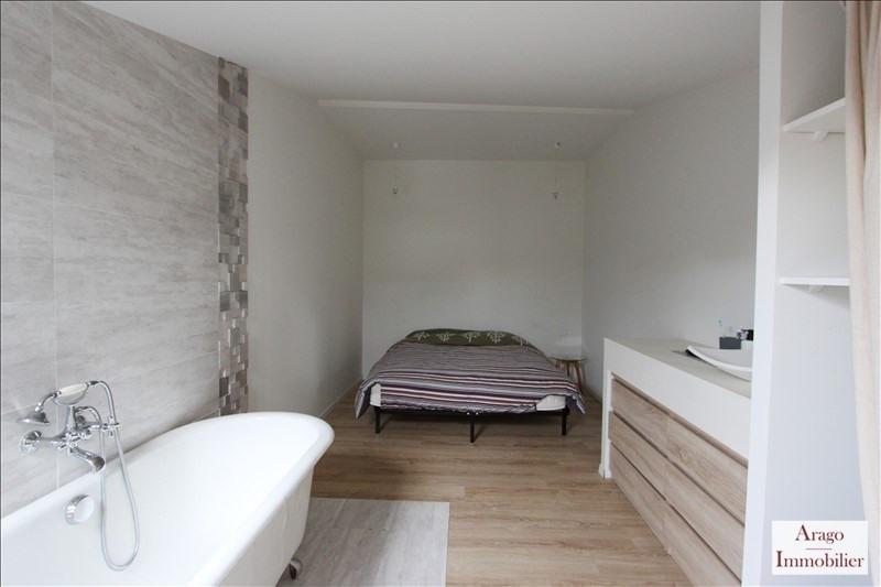 Vente maison / villa Claira 219500€ - Photo 6