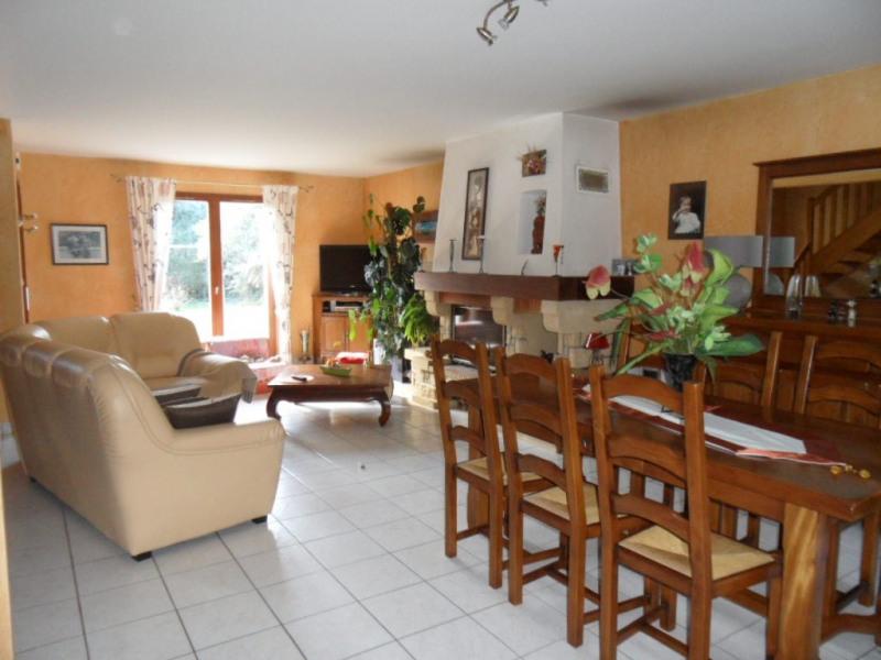 Vendita casa Locmariaquer  - Fotografia 2