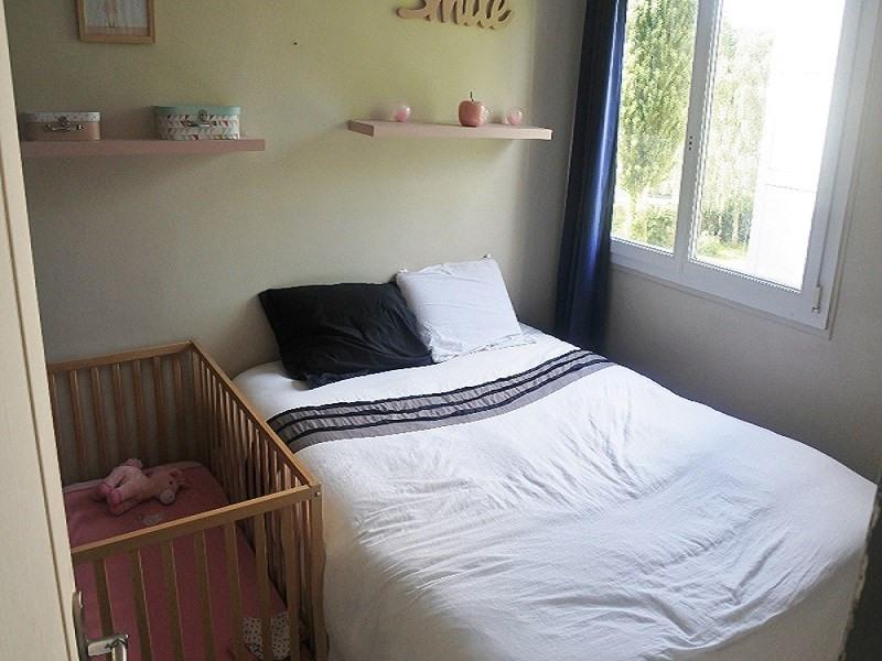 Vente appartement Franconville 144000€ - Photo 5