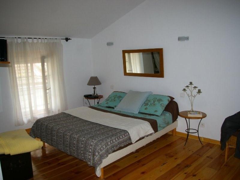 Vente maison / villa Aramon 250000€ - Photo 6