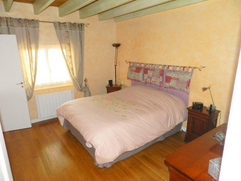 Sale house / villa Blaye 378000€ - Picture 9