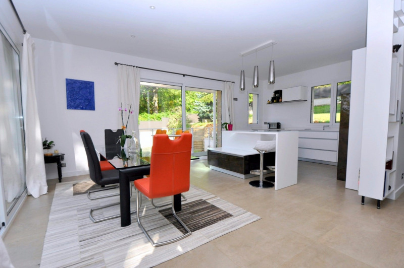 Sale house / villa Saclay 900000€ - Picture 11