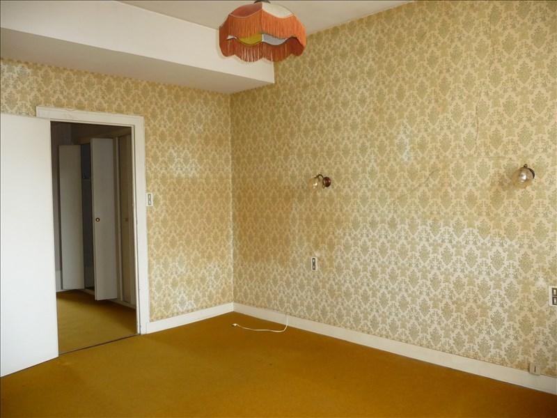 Produit d'investissement immeuble Seurre 140000€ - Photo 5
