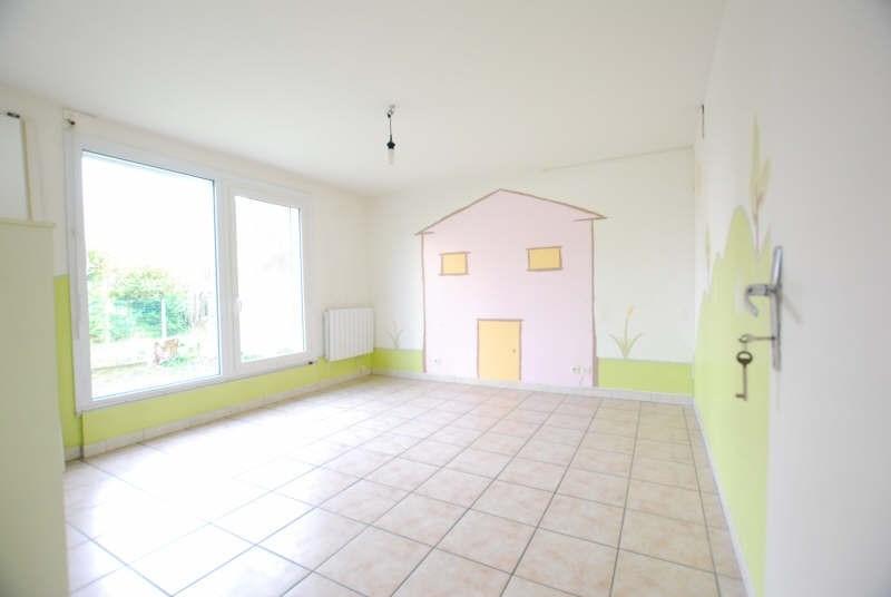 Revenda casa Bezons 392000€ - Fotografia 4