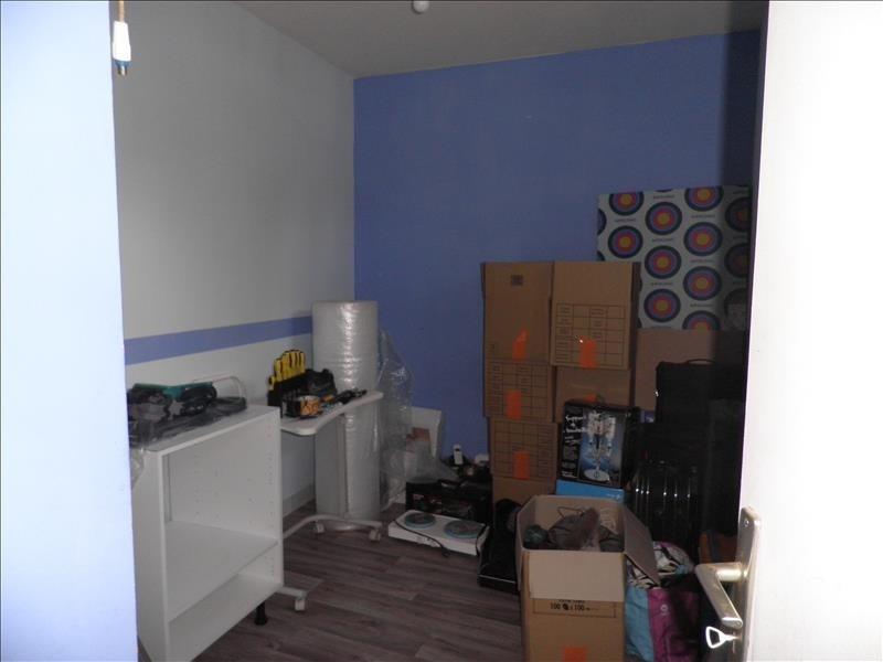 Rental apartment St pere en retz 510€ CC - Picture 4
