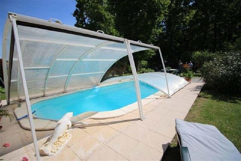 Sale house / villa Royan 395000€ - Picture 8