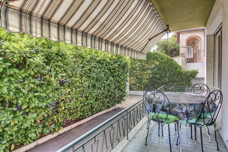Sale building Juan les pins 899000€ - Picture 7
