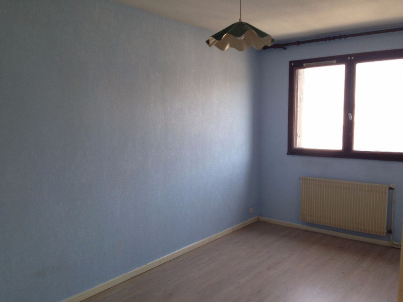 Location appartement Agen 430€ CC - Photo 2