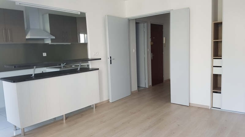 Vente appartement Sartrouville 129 000€ - Photo 3