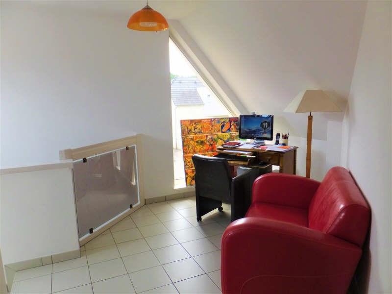 Sale house / villa Marienthal 455000€ - Picture 9