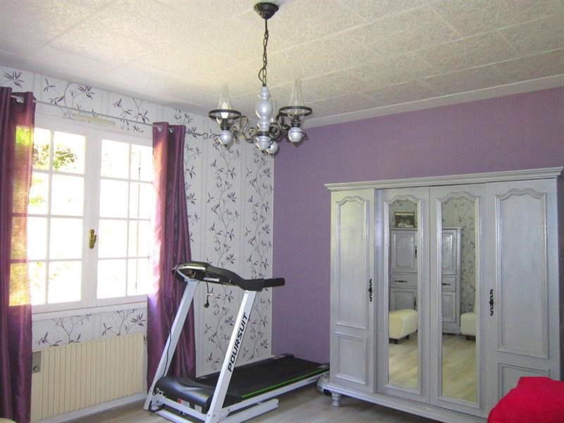 Sale house / villa Saint palais sur mer 548625€ - Picture 9