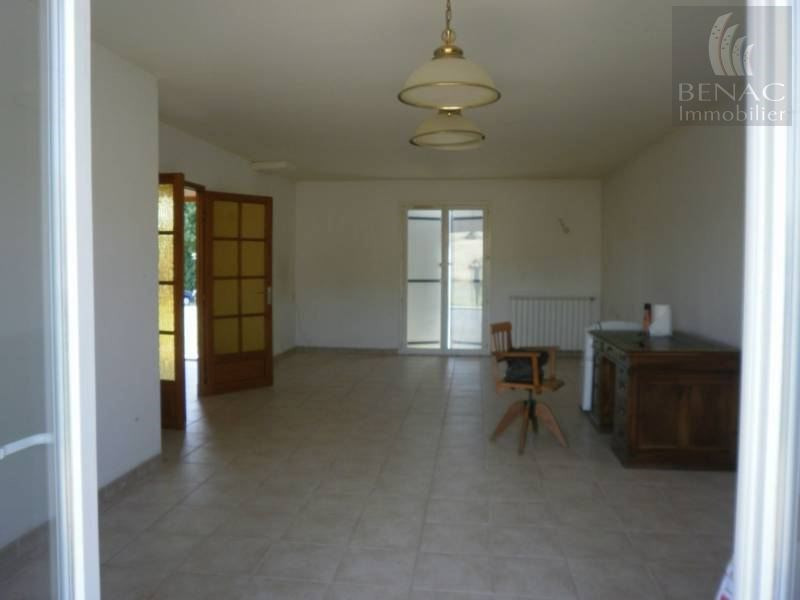 Location maison / villa Puygouzon 900€ CC - Photo 4