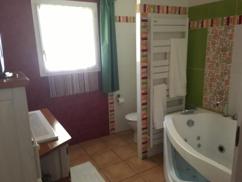 Verkoop  huis Biscarrosse 498200€ - Foto 15