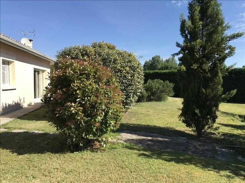 Sale house / villa Aureilhan 366000€ - Picture 5