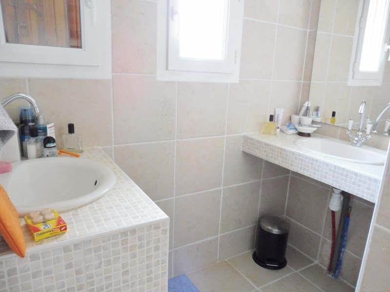 Sale house / villa Gouvieux 376200€ - Picture 7