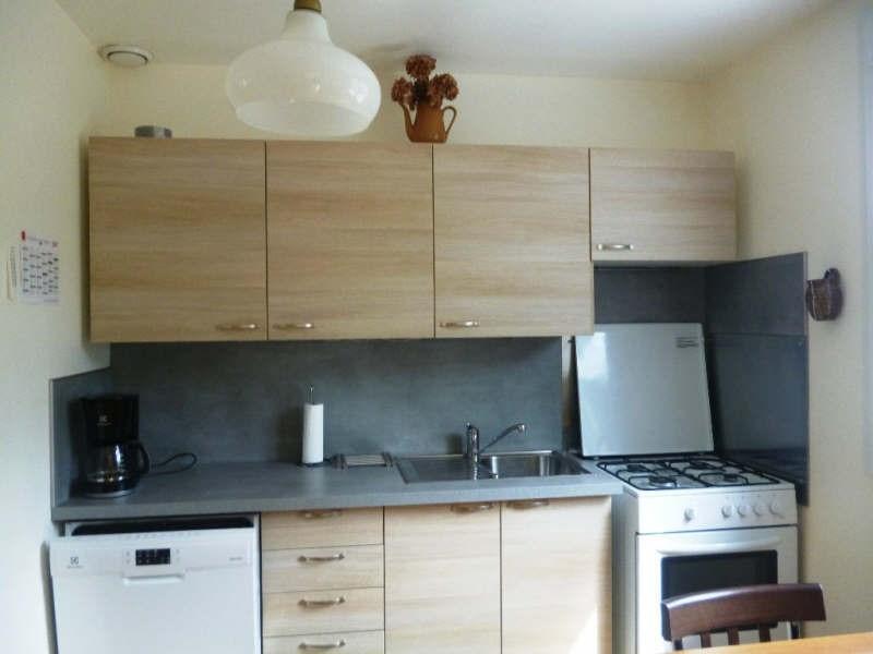 Sale house / villa St gildas de rhuys 262500€ - Picture 3