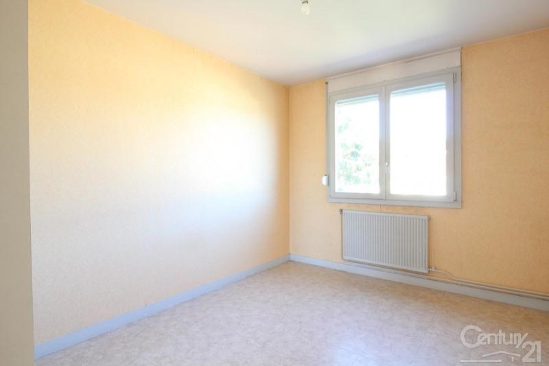 Vente appartement Montluel 138000€ - Photo 7