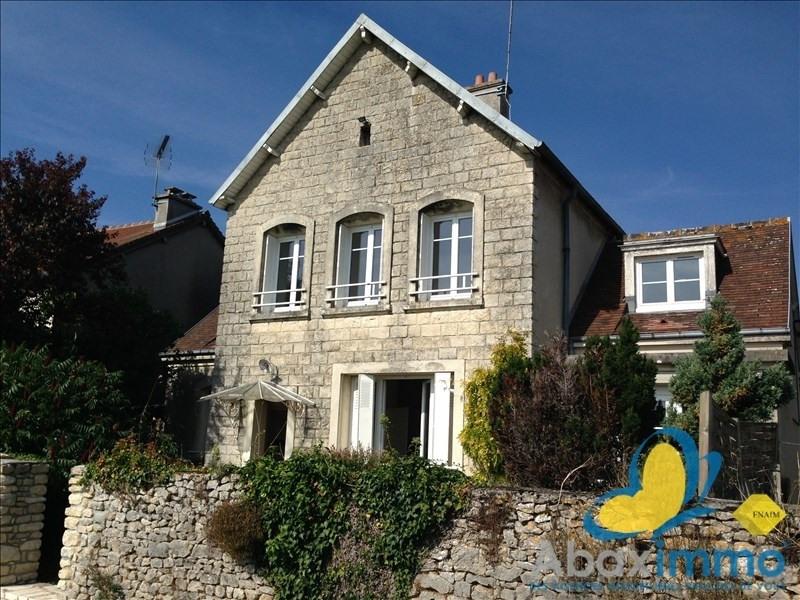 Vente maison / villa Falaise 161900€ - Photo 1