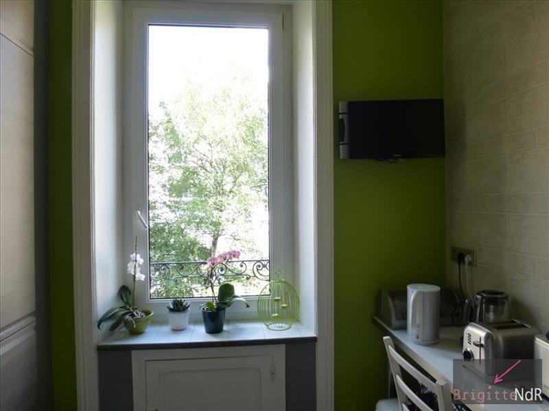 Vente de prestige appartement Limoges 340000€ - Photo 5