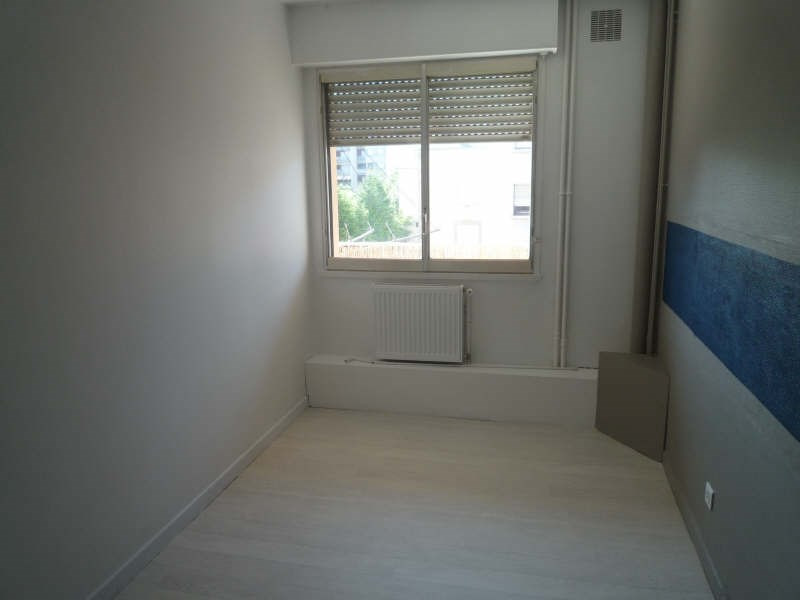 Rental apartment Limoges 445€ CC - Picture 3
