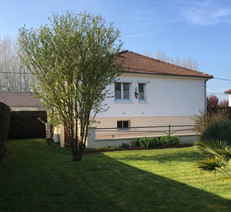 Sale house / villa Herchies 179 000€ - Picture 3