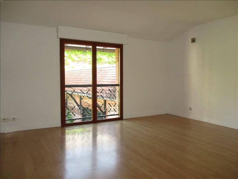 Sale apartment Villers cotterets 117000€ - Picture 6