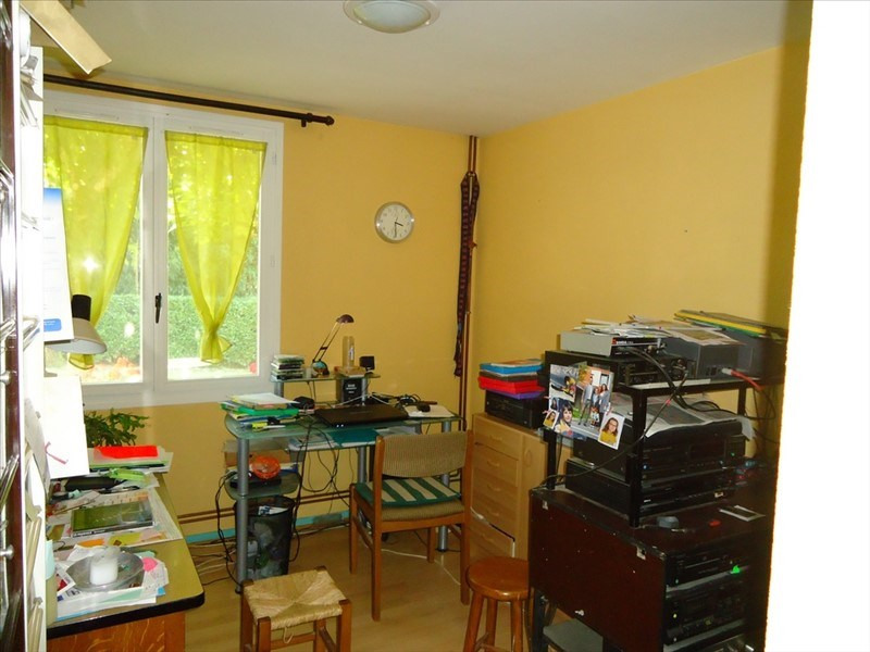 Vente maison / villa St gregoire 190000€ - Photo 7