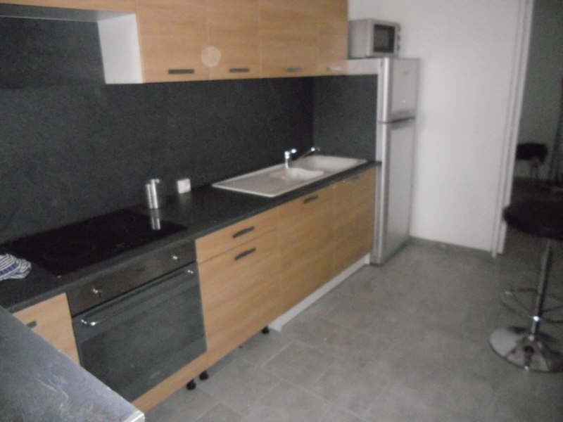 Location appartement Nevers 480€ CC - Photo 2