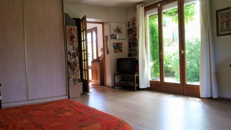 Vente maison / villa Chennevieres sur marne 355000€ - Photo 4