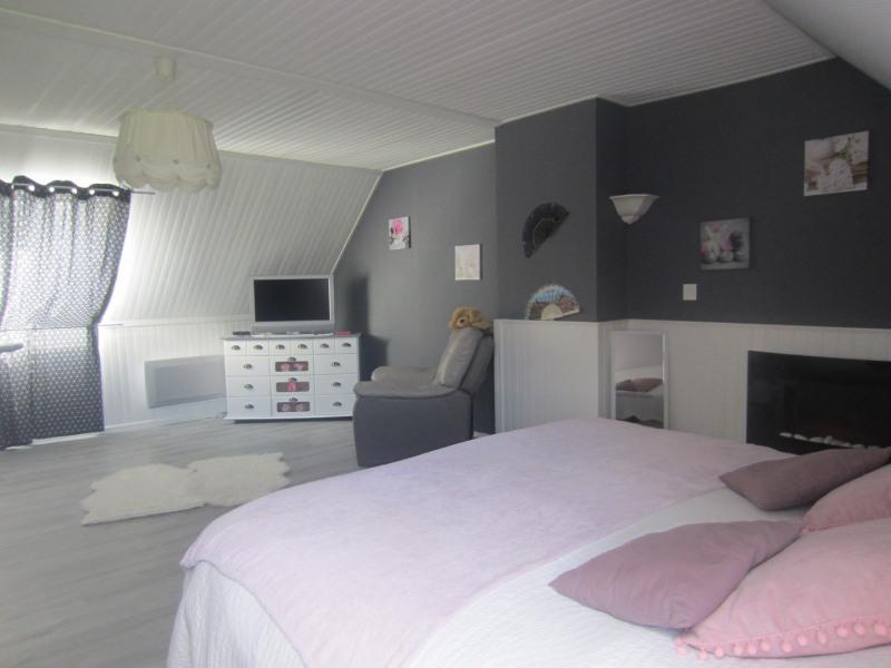 Vente maison / villa Potigny 206900€ - Photo 10