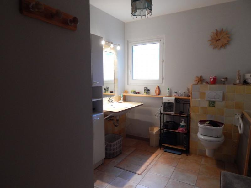 Sale house / villa Salernes 273700€ - Picture 13