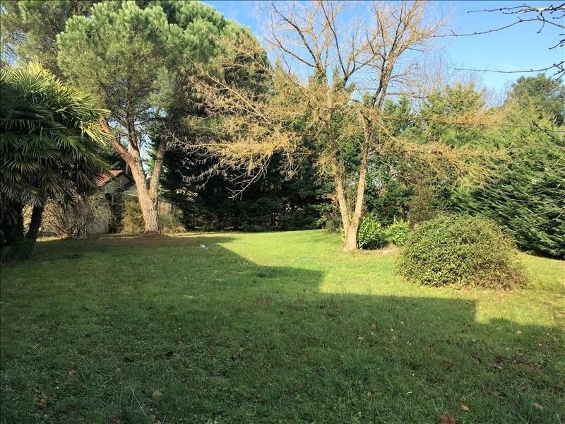 Vente maison / villa Villemur sur tarn 332000€ - Photo 7
