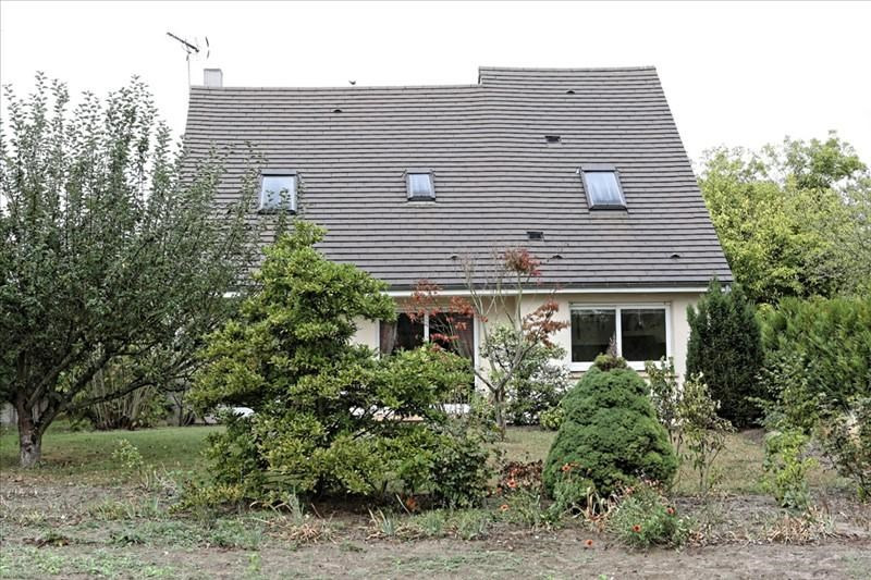 Vente maison / villa Pontoise 433 000€ - Photo 1