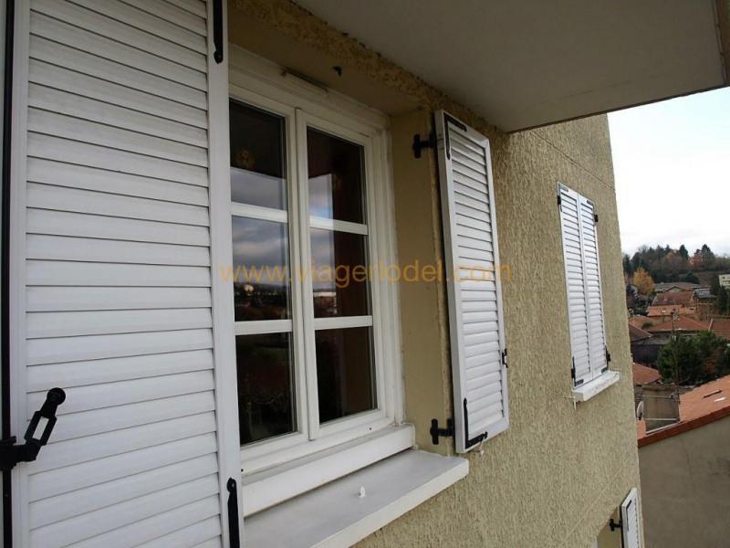 养老保险 公寓 L'horme 34500€ - 照片 8