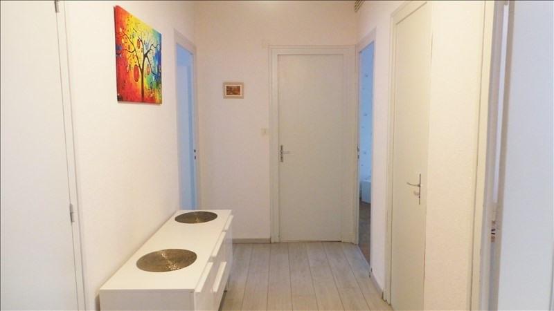 Vente appartement Dijon 139000€ - Photo 2