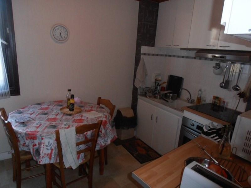 Sale house / villa Perigueux 146000€ - Picture 3